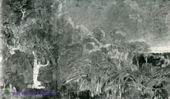 Врубель М.А. Утро. 1897. Декоративное панно для дома С.Т. Морозова в Москве. Х., м.