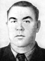 В.И. Афанасьев
