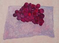 Подмалёвок (прием в живописи)