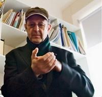 Стивен Райх (2006 г.)